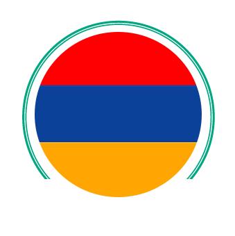 Le Grim'Ô   arménie